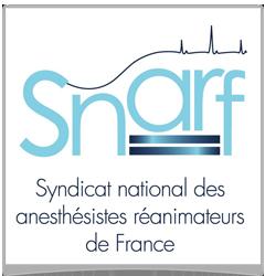 association anesthesistes reanimateurs quebec Profitez de l'offre abonnez-vous à partir d'1€ dans certaines régions, de 30 % à 40 % des postes en anesthésie-réanimation sont vacants dans les hôpitaux.