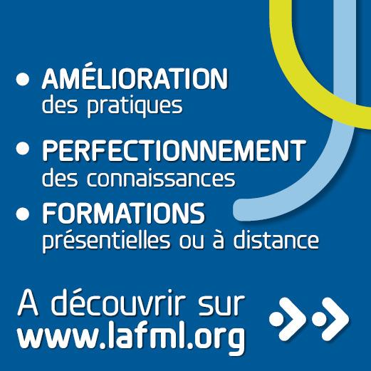 Ma Publicité sur le site du SML