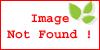Femmes Médecins et Toutes Les libérales FMTL