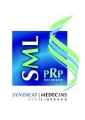 SML PRP