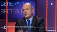 Génération bretagne - Bretons, sommes-nous bien soignés ?