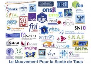 le Mouvement Pour la Santé de Tous