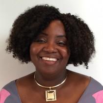 Dr Marie-Agnés Tchodibia SML