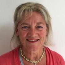 Dr Christine Bertin Belot  SML