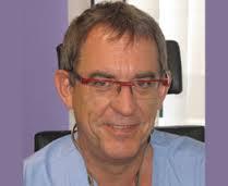 Dr Yves Bachelet SML URPS