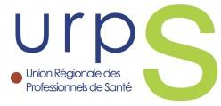 URPS Union Régionale des Professionnels de Santé