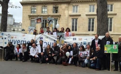 Mouvement Pour la Santé de Tous