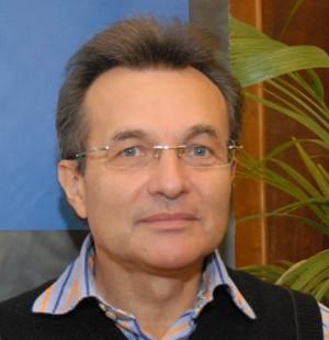 Dr Humbert Gojon SML