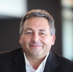 Dr François Turk SML URPS