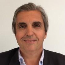 Dr Jean-Jacques Albertini SML