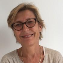 Dr Guilaine Kieffer-Desgrippes SML