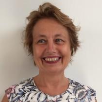 Dr Nina Quedru Serra SML URPS
