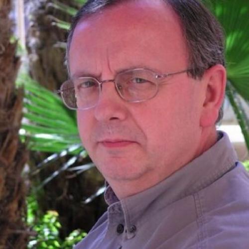 Dr Patrick Jacquet SML