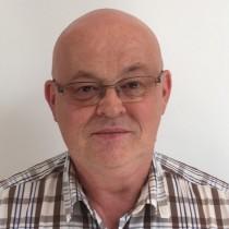 Dr Jean Marc Winger SML