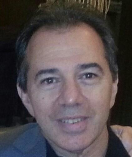 Dr Marc Egoumenides SML URPS