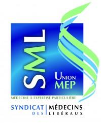 Union MEP SML